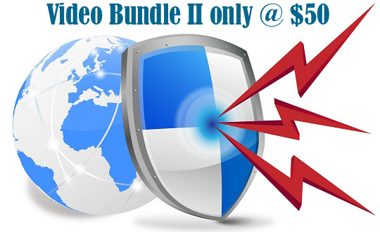 video-bundle