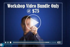 Work-shop-video-bundle